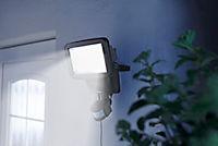 Solarstrahler mit 120 LEDs - Produktdetailbild 2