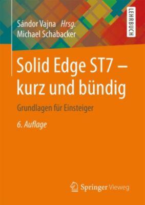 book/download Handbook of Measurement in Science