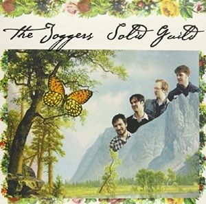 Solid Guild (Vinyl), The Joggers