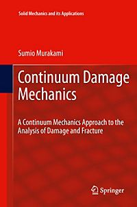 continuum mechanics concise theory and problems pdf