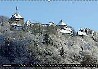 Solinger Bilderbogen 2019 (Wandkalender 2019 DIN A2 quer) - Produktdetailbild 1