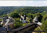 Solinger Bilderbogen 2019 (Wandkalender 2019 DIN A2 quer) - Produktdetailbild 9
