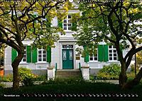 Solinger Bilderbogen 2019 (Wandkalender 2019 DIN A2 quer) - Produktdetailbild 11
