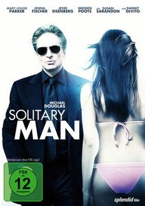 Solitary Man, Brian Koppelman
