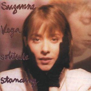 Solitude Standing, Suzanne Vega