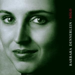 Solo, Barbara Dennerlein