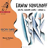 Solo & Ensembleworks Vol.2 - Produktdetailbild 1