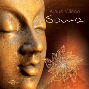 Soma, Klaus Wiese
