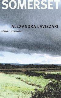 Somerset, Alexandra Lavizzari
