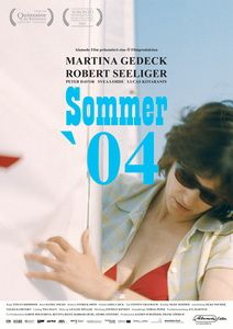 Sommer '04, DVD, Daniel Nocke