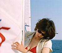 Sommer '04, DVD - Produktdetailbild 8