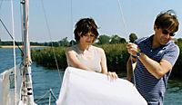 Sommer '04, DVD - Produktdetailbild 6