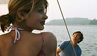 Sommer '04, DVD - Produktdetailbild 4