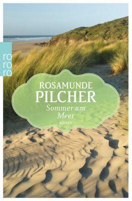 Sommer am Meer - Rosamunde Pilcher  