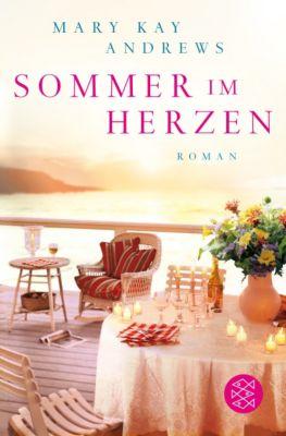 Sommer im Herzen, Mary Kay Andrews