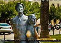Sommer in Dalmatien - Sonne, Strand und mehr! (Wandkalender 2019 DIN A3 quer) - Produktdetailbild 2