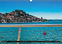 Sommer in Dalmatien - Sonne, Strand und mehr! (Wandkalender 2019 DIN A3 quer) - Produktdetailbild 1