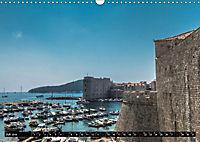 Sommer in Dalmatien - Sonne, Strand und mehr! (Wandkalender 2019 DIN A3 quer) - Produktdetailbild 7