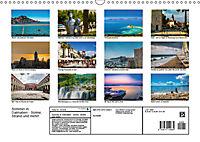 Sommer in Dalmatien - Sonne, Strand und mehr! (Wandkalender 2019 DIN A3 quer) - Produktdetailbild 13