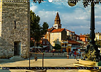 Sommer in Dalmatien - Sonne, Strand und mehr! (Wandkalender 2019 DIN A3 quer) - Produktdetailbild 4