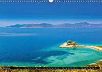 Sommer in Dalmatien - Sonne, Strand und mehr! (Wandkalender 2019 DIN A3 quer) - Produktdetailbild 3