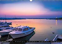 Sommer in Dalmatien - Sonne, Strand und mehr! (Wandkalender 2019 DIN A3 quer) - Produktdetailbild 11