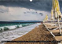 Sommer in Dalmatien - Sonne, Strand und mehr! (Wandkalender 2019 DIN A3 quer) - Produktdetailbild 8