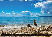 Sommer in Dalmatien - Sonne, Strand und mehr! (Wandkalender 2019 DIN A3 quer) - Produktdetailbild 12
