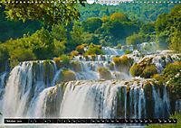 Sommer in Dalmatien - Sonne, Strand und mehr! (Wandkalender 2019 DIN A3 quer) - Produktdetailbild 10