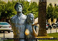 Sommer in Dalmatien - Sonne, Strand und mehr! (Wandkalender 2019 DIN A4 quer) - Produktdetailbild 2