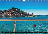 Sommer in Dalmatien - Sonne, Strand und mehr! (Wandkalender 2019 DIN A4 quer) - Produktdetailbild 1