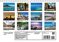 Sommer in Dalmatien - Sonne, Strand und mehr! (Wandkalender 2019 DIN A4 quer) - Produktdetailbild 13