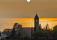 Sommer in Dalmatien - Sonne, Strand und mehr! (Wandkalender 2019 DIN A4 quer) - Produktdetailbild 5