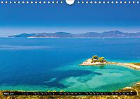 Sommer in Dalmatien - Sonne, Strand und mehr! (Wandkalender 2019 DIN A4 quer) - Produktdetailbild 3