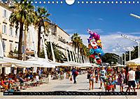 Sommer in Dalmatien - Sonne, Strand und mehr! (Wandkalender 2019 DIN A4 quer) - Produktdetailbild 6