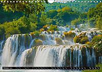 Sommer in Dalmatien - Sonne, Strand und mehr! (Wandkalender 2019 DIN A4 quer) - Produktdetailbild 10