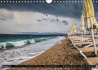 Sommer in Dalmatien - Sonne, Strand und mehr! (Wandkalender 2019 DIN A4 quer) - Produktdetailbild 8