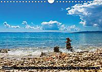 Sommer in Dalmatien - Sonne, Strand und mehr! (Wandkalender 2019 DIN A4 quer) - Produktdetailbild 12