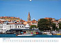 Sommer in Venedig (Wandkalender 2019 DIN A2 quer) - Produktdetailbild 8
