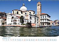 Sommer in Venedig (Wandkalender 2019 DIN A3 quer) - Produktdetailbild 1