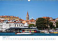 Sommer in Venedig (Wandkalender 2019 DIN A3 quer) - Produktdetailbild 8