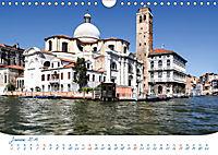 Sommer in Venedig (Wandkalender 2019 DIN A4 quer) - Produktdetailbild 1