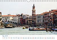 Sommer in Venedig (Wandkalender 2019 DIN A4 quer) - Produktdetailbild 5
