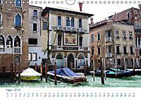 Sommer in Venedig (Wandkalender 2019 DIN A4 quer) - Produktdetailbild 3