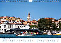 Sommer in Venedig (Wandkalender 2019 DIN A4 quer) - Produktdetailbild 8