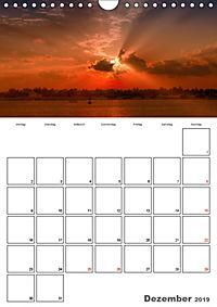 Sommer, Sonne, Freizeit / Terminplaner (Wandkalender 2019 DIN A4 hoch) - Produktdetailbild 12
