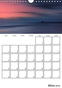 Sommer, Sonne, Freizeit / Terminplaner (Wandkalender 2019 DIN A4 hoch) - Produktdetailbild 3