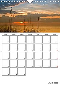Sommer, Sonne, Freizeit / Terminplaner (Wandkalender 2019 DIN A4 hoch) - Produktdetailbild 7
