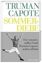 Sommerdiebe, Truman Capote