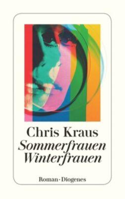 Sommerfrauen, Winterfrauen, Chris Kraus